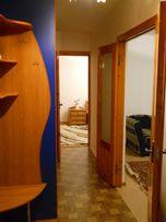 2х кімнатна квартира покращенного планування, терміново!