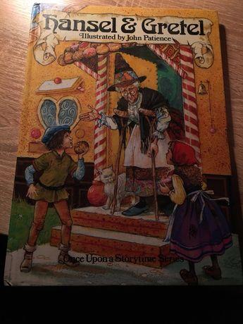 книга на английскому языке Киев - изображение 1