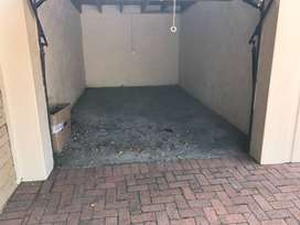 Amazing 3 Bed Secure Apartment to Let in Sandhurst - central Sandton