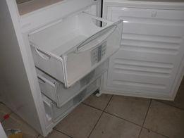 Ящик на холодильник Liebherr No Frost 4013 / 4003 / 4056 / 3956 итд.