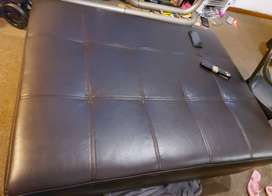 Ottoman couch for sale