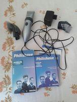 Maszynka do strzyżenia włosów Philishave C644