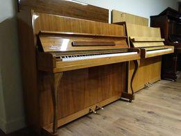 Pianino Nordiska Clasica idealne
