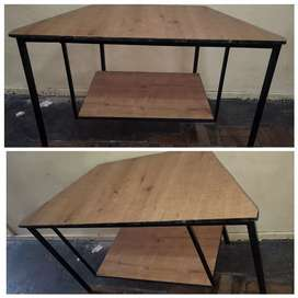 Tv stand for sell