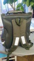 Школьный рюкзак 1-2класс ZIBI