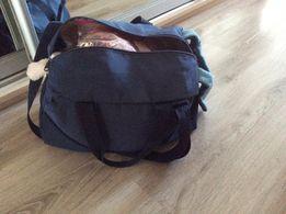 Продам сумки переноски для животных