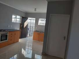 Spacious and neat rooms to let