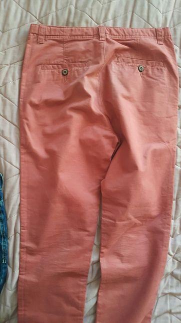 Spodnie nowe jeansy reserved 30/32, rozm.170 Łomża - image 8