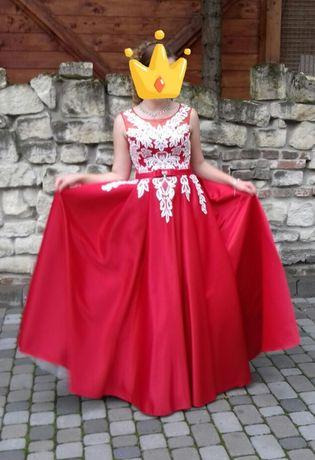 Плаття випускне Львов - изображение 2