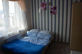Pokoje noclegi kwatery Kołobrzeg