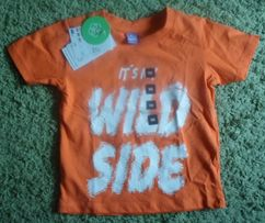 Детская футболка на 2-3 года ( на мальчика)