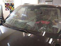 Тонировка авто стёкол, тонирование автомобилей пленкой США с гарантией