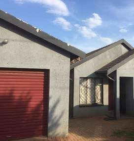 House for sale urgently in clay Ville