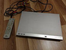 DVD плеер LG DS564X