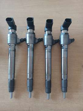 Ford ranger T6 2.2 injectors for sale