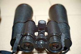 Radziecka lornetka 20x60 TENTO lub KRONOS
