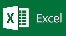 Работы и задания в MS Excel, Word, Power Point