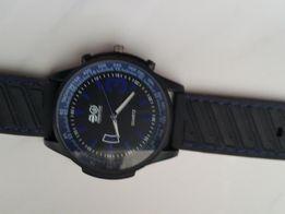 Zegarek CROSShatch okazja