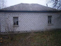 Продается дом.Великая Дымерка ,Броварской район 25км от Киева.
