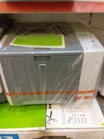 Продам новый мощный принтер НР Laser Jet P3005