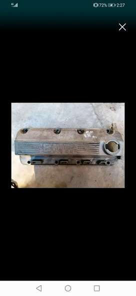 BMW e36 m40 tappet cover