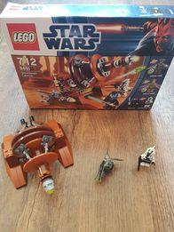 Klocki Lego STAR WARS 9491