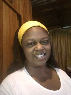 Zim maid,nanny,cleaner looking for stay in or stay out work urgently