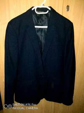 Male Suit for sale