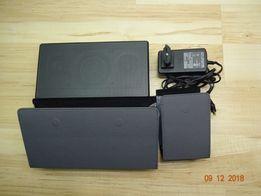 Аудиосистема Портативная беспроводная колонка Sony SRS-X5 чехол