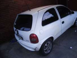 2007,in good condition