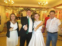 Музыканты(живая музыка) на свадьбу, юбилей, корпоратив, выпускной.