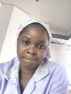 Excellent and reliable Malawian maid,nanny needs stay in or stay out