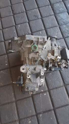 USED ENGINES  and Gearboxes Vw golf 4 akl .box FOR SALE