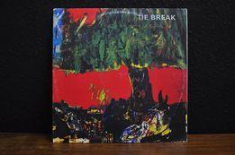 Tie Break – Tie Break / Winyl JAZZ