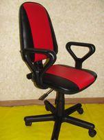 Кресло компьютерное Prestige Ferrari