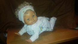 Okazja Rzadka lalka kolekcjonerska Oopsie Daisy