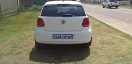 Polo 6 vivo still gud