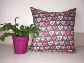 Scatter Cushions for lounge or bedroom