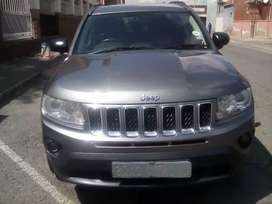 Jeep compass,model2007, engine 2.0,mileage 101000km