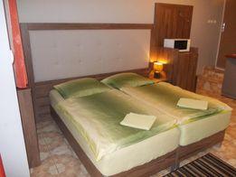 Pokój - samodzielne mieszkanie