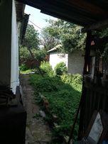 продам дом недалеко от Грибиниченко