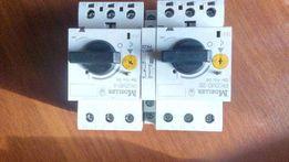 Продам автоматический выключатель PKZM0-25 - EATON MOELLER