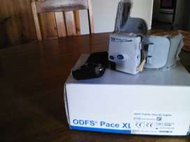 ODFS PACE  XL Functional Electrical Stimulation