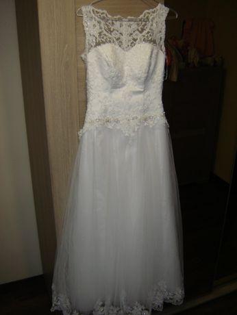 Suknia ślubna Radom - image 3