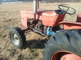 FIAT 415 Tractor for sale