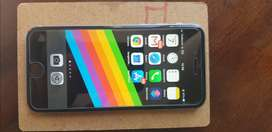 iPhone 6s - 32Gb - Space Gray