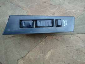 Nissan Sentra Electric door botton available for sale