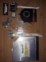Разборка Acer Aspire 5742ZG