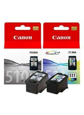We buy  empty printer ink cartridges