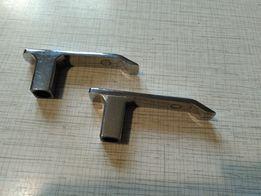 ручки для деревянных окон